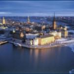 Обороноспособность Прибалтийских государств