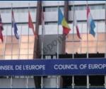 Заинтересованность латвийского правительства в заключении соглашения о гарантировании неприкосновенности