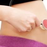 Как определить беременность по ряду признаков?