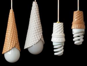1301431327_creative-lamps-2