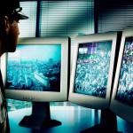 Антенна для 4G интернета - современное решение вопроса