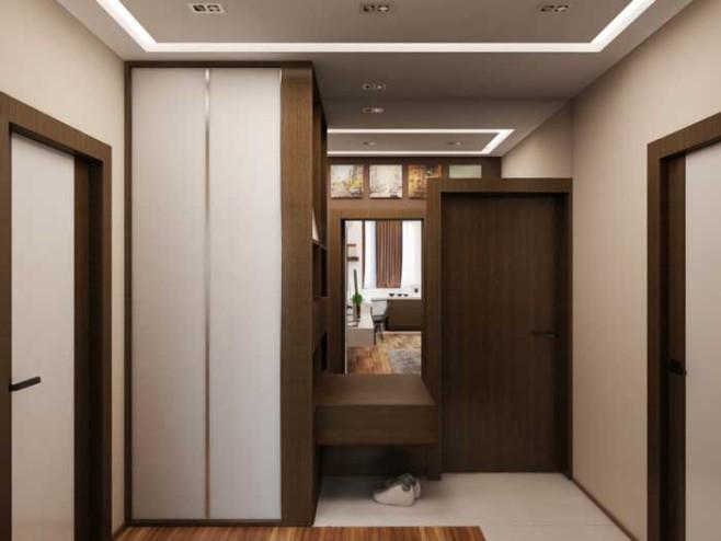 design-odnushki-30-metrov7