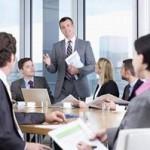 Что означает сертификация ИСО 9001