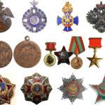 Владислав Каськив – путь на политический Олимп