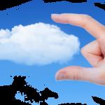 Что нужно знать, выбирая сервис облачной 1С