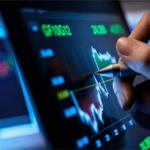 Бинарные опционы и диверсификация риска