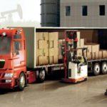 Как найти компанию, предлагающую качественные транспортные и таможенные услуги
