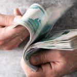 Как выглядит процедура получения военной ипотеки по этапам?