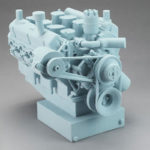 Применение 3D принтеров в быту
