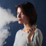 Мифы и факты электронных сигарет