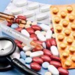 Когда и как назначают Велпанат при лечении вирусного гепатита С