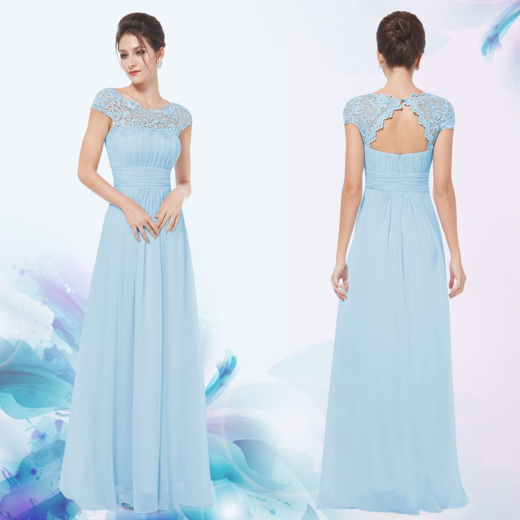 Купить Вечернее Платье