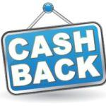 Кешбек и промокоды — реальная возможность покупать дешевле в KUPIVIP