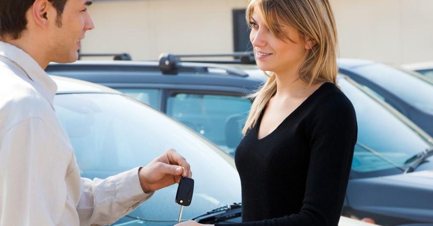 Франчайзинг в автомобильном бизнесе