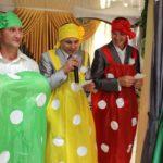 Тамада на свадьбе – гарантия веселого торжества