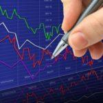 Как новичку сохранить депозит при торговле на рынке Форекс?