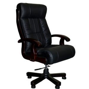 Офисная мебель для руководства и персонала