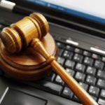Выгодные юридические услуги в Краснодаре