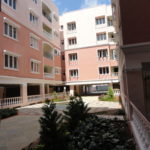 Несколько советов по выбору общежития в Москве и Подмосковье