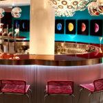 Имиджевые аксессуары для гостиниц и клубов: что выбрать?