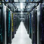 Data Center: понятие, услуги, преимущества сотрудничества и тонкости выбора
