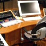 Какие для работы используют радиодетали