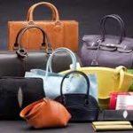 Пять предметов одежды необходимых для мужского гардероба