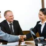 В чем преимущества покупки готового бизнеса