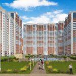 Аренда квартиры на сутки в Москве