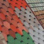 Электрические теплые полы – отличная отопительная система для вашего дома
