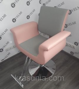 Подбор и покупка комплекта мебели для салонов красоты