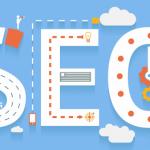SEO оптимизация – лучшее средство для развития сайта