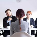 Главные правила, которые помогут вам пройти собеседование