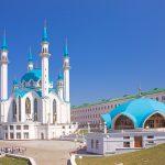 Как провести хороший и запоминающийся отдых в Казани?