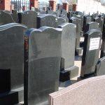 Памятники на могилу по каталогу компании «Данила-мастер»