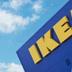 «IKED SERVICE» — быстрая доставка товаров IKEA