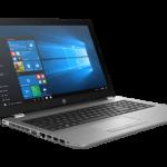 HP 250 G6 – отличный ноутбук бюджетного класса