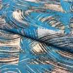 «Гламур» — отменные ткани от лучших производителей