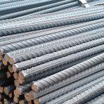 Как выбрать стальную арматуру для строительных работ?