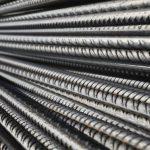 Главные плюсы и особенности стальной арматуры