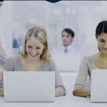 Абонентское обслуживание серверов и ПК – залог успешной работы вашей компании