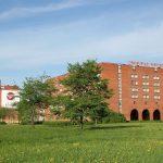 «СПбГУП» — лучший университет для заочного обучения