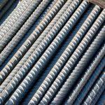 Главные преимущества стальной арматуры