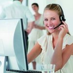 Какую пользу может принести услуга телефонных опросов?