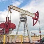 Нефтяные буровые установки – оборудование для бурения многоцелевых скважин
