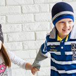 «Caskona» — качественные и красивые шапки для ваших детей