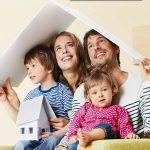 Как купить квартиру за материнский капитал