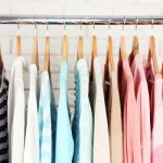 Надежный поставщик женской одежды