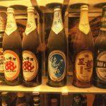 Золотое сокровище Дании – пиво датской пивоварни