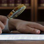 Помощь адвоката по уголовным делам в Перми — это доступно